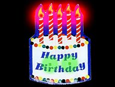 Craft Ideas 75th Birthday on 75th Birthday Party Supplies  Invitations  Decorations  Pinatas