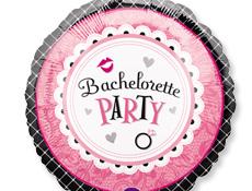 Bachelorette Theme Parties Bachelorette Party Supplies