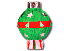christmas pinata 2 10 from 21 votes christmas pinata 7 10 from 66 ...