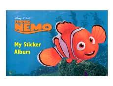 finding nemo invitation template free .