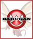 CLICK to PRINT Free Printable Party Invitations for Bakugan Parties
