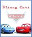 CLICK to PRINT Free Printable Party Invitations for Disney Cars Parties