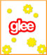 CLICK to PRINT Free Printable Party Invitations for Glee Parties