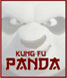 CLICK to PRINT Free Printable Party Invitations for Kung Fu Panda Parties