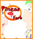 CLICK to PRINT Free Printable Party Invitations for Phineas and Ferb Parties