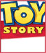 CLICK to PRINT Free Printable Party Invitations for Toy Story Parties