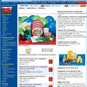 Shop for Baby Einstein