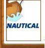 Nautical Placename Cards