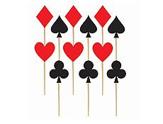 Casino Las Vegaus Casino In Alabama